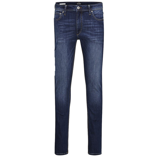 Liam Jeans Skinny Fit