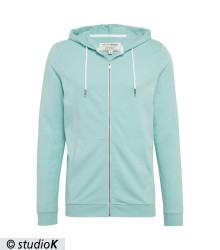 lightweight hoody jacket