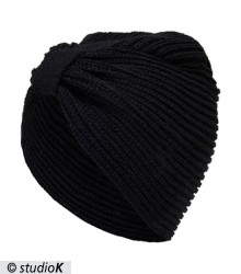 onlPINO KNIT TURBAN ACC