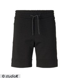 sweatshort w technical details