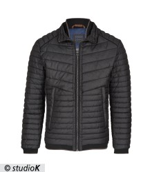 Steppjacke PinPoint