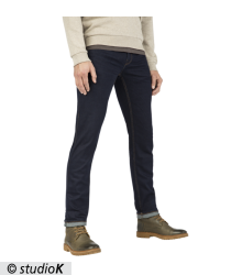 NIGHTFLIGHT STRETCH DENIM