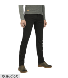 Slim-fit Nightflight-Jeans