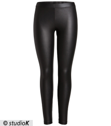PCNEW SHINY LEGGINGS NOOS